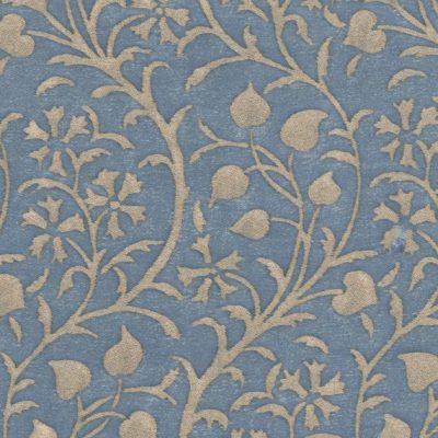 Granada_blu oro