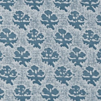 PERSIANO_blu bianco