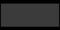 Logo_Chanèe
