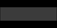 Logo_Loro_Piana