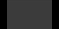 Logo_Pierre_Frey