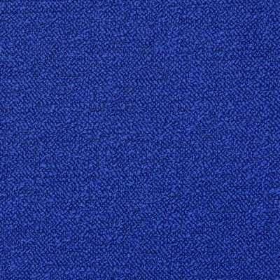 Karandash Cobalt