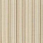 Malmaison String and Gold Stripes on Ivory