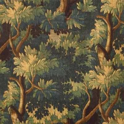 Schwarzwald Verdure