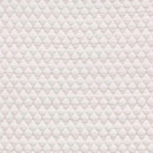 Ramatuelle Blanc