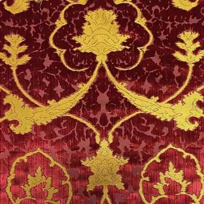 Gotico Rosso