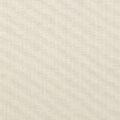 Constantia Ivory