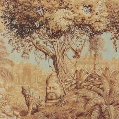 Khao Sok Original