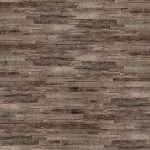 Rough Wood Wall