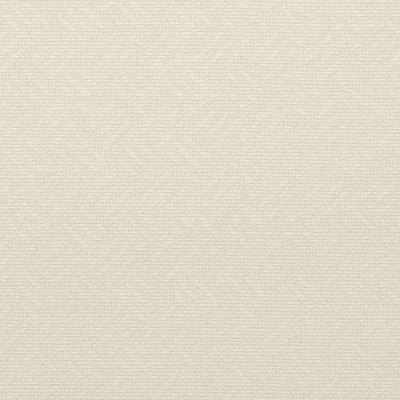 Sandton Ivory